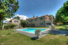 8 bedroom Villa for sale in Le Marche, Ancona, Ostra