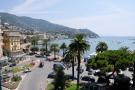 property for sale in Liguria, Genoa, Rapallo