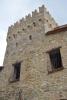 Le Marche Castle for sale