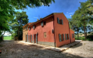 4 bed property in Le Marche, Ancona...