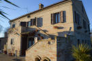 Country House in Le Marche, Fermo, Fermo