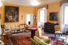 Apartment for sale in Le Marche...