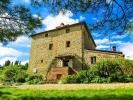 Country House in Tuscany, Siena, Sinalunga