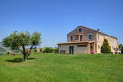 10 bed Country House for sale in Le Marche, Ancona, Ostra