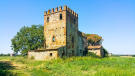 property for sale in Umbria, Perugia, Castiglione del Lago