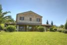 3 bed Country House for sale in San Costanzo...