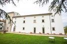 Villa for sale in Barberino di Mugello...