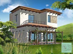 Doukkala-Abda new development for sale