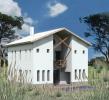 new development for sale in Doukkala-Abda, Azemmour