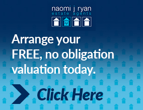 Get brand editions for Naomi J Ryan , Exeter- Lettings