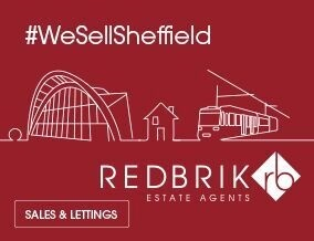 Get brand editions for Redbrik, Crystal Peaks, Sheffield