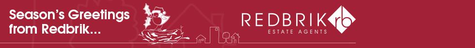 Get brand editions for Redbrik, Crystal Peaks, Sheffield