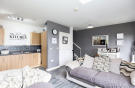 Living / Dining S...