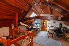 Office / Bedroom ...