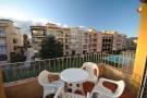18 bed Apartment in Costa Brava...