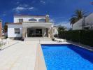 4 bedroom Villa in Costa Brava...