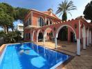 Villa in Costa Brava...