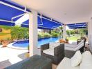 Villa for sale in Costa Brava...