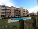 1 bedroom Apartment for sale in Costa Brava...