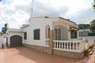 3 bedroom Detached home for sale in Costa Brava...