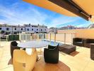 3 bedroom semi detached property in Costa Brava...