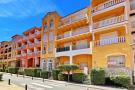 Apartment for sale in Costa Brava...