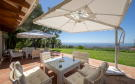 Villa for sale in Costa del Sol...
