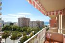 1 bed Apartment for sale in Benalmadena, Málaga