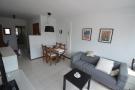 Apartment for sale in Benalmadena Costa, Málaga