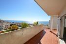 Penthouse for sale in Benalmadena, Málaga