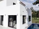 3 bed Villa for sale in Mijas, Málaga