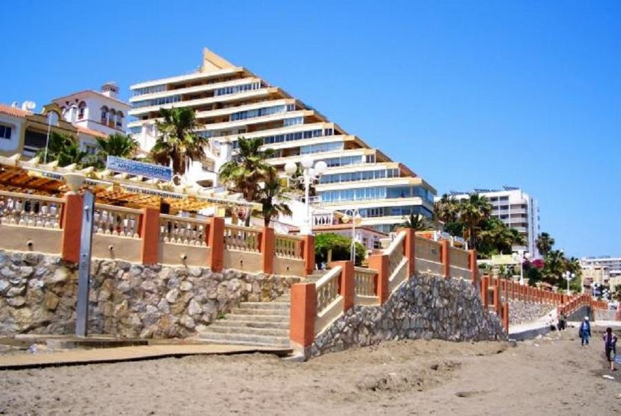 2 bed Apartment in Benalmadena, Málaga