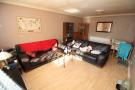 45a South Mossley Hill Road