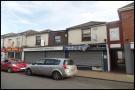 property for sale in Rumbridge Street, SO40
