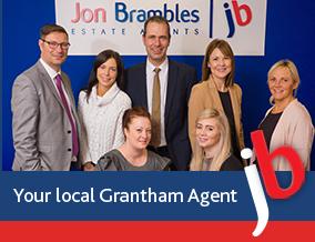 Get brand editions for Jon Brambles, Grantham