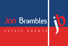 Jon Brambles, Grantham