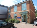 property for sale in Office 1