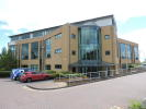 property to rent in Avon House