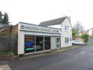property for sale in Kelton Garage Ltd Business For Sale 181 Billesley Lane, Moseley Birmingham, B13 9RR