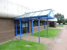 property to rent in 3, Centech Park,Fringe Meadow Road,Moons Moat North Industrial Estate,Redditch,B98
