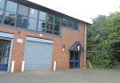 property for sale in 1Kingfisher Business Park, Arthur Street,Redditch,B98 8LG