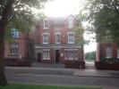 property to rent in Prospect House