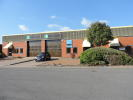 property to rent in 7 & 8 Aston Fields Trading Estate