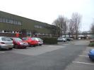 property for sale in 49 Heming Road Washford Industrial Estate Redditch, B98 0EA