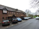 property for sale in Unit 1 Arden Court Arden Road, Alcester, B49 6HN