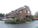 property for sale in 2 Arden Court Arden Road, Alcester, B49 5HN