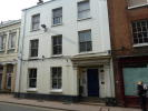 property for sale in 6 Old Street,Upton-Upon-Severn,WR8 0HA