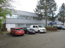 property for sale in 8 Colemeadow Road, Redditch, Worcestershire, B98