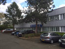 property to rent in 8 Colemeadow Road, Redditch, Worcestershire, B98