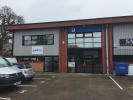 property for sale in Unit 9 Arden Business Centre, Arden Road, Alcester, B49 6HWWarwickshire, B49
